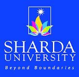 Sharda University Result 2019